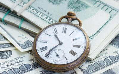 Saving Time and Money: Listings and Reviews